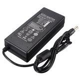19.5v 4.74A 90W Laptop AC Power Adapter cabo do carregador para sony