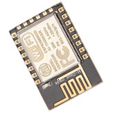 ESP8266 ESP-12E Remote Serial Port WIFI Transceiver Modul Nirkabel