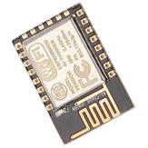 ESP8266 ESP-12E WIFI-Transceiver-Funkmodul mit seriellem Remote-Port