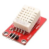 AM2302 DHT22 Temperature And Humidity Sensor Module For  SCM