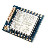 Mô-đun không dây WIFI thu phát từ xa nối tiếp ESP8266