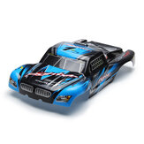 Feiyue FY01 Suvs Body Shell FYCK01 Voor 1/12 RC Auto Parts
