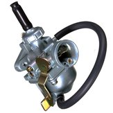 32mm Carburetor Assemblage voor Honda Mini Trail K0-K3 Z50 Z50A Z50R