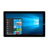 Teclast X4 Intel Gemini Lake N4100 Quatro Core 2,4 GHz 8G RAM 256G SSD de 11,6 polegadas Windows 10 Tablet