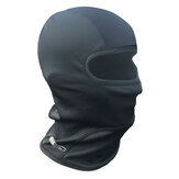 Quick-drying Face Mask Motorcycle Riding Cycling Helmet Under-Layer Ice-Cool Hood Neck Balaclava