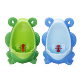 600ml Children Potty Toilet Outdoor Camping Travel Portable Kids Boy Urinal Pee Trainer