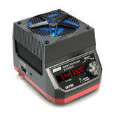 SKYRC BD250 250W 35A LiPo/LiHV/NiMH Battery Discharger & Analyzer