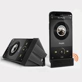 2в1РегулируемыйзвукУсилитель Настольный телефон для iPhone Xiaomi Huawei