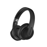 Bakeey ANC-A03 Stereo Wireless Foldable ANC Noise Cancelling bluetooth 5.0 Headphones Headset with Mic