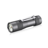 LUMINTOP FW3A XPL HI 2800LM ANDÚRIL UI EDC Flashlight EDC LED Flashlight Mini LED Keychain ضوء Mini Torch