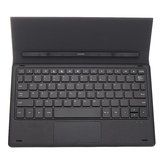 Original Magnetic Docking Folding Stand Keyboard Case Cover for CHUWI HiPad X HiPad LTE Tablet