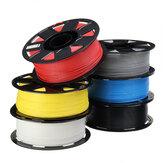 Нить Creality 3D® Ender-PLA 1,75 мм, 1 кг / рулон, нить для 3D-принтера для части 3D-принтера