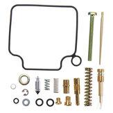 Kit de reparación de carburador de motocicleta para Honda TRX 300 Fourtrax 1993-2000