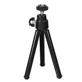 Cavalletto universale monopiede per telescopio portatile da viaggio per treppiede portatile fotografica