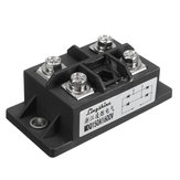 150A 1600V Amp Power Single-Phase rectifier module diode brug