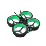 iFlight Green H Cinewhoop V3 145mm Wheelbase Frame Kit for FPV Racing RC Drone