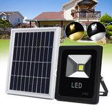 Lanternaexteriordapaisagemdaluz da parede do jardim do gramado da lâmpada da indução do radar de 10W LED Solar com Caixa