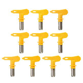 Airless Spray Gun Tips 5 Series 11-35 For Wagner Atomex Titan Paint Spray Tip