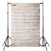 1.5x1m tijolo tema assoalho de madeira estúdio fotográfico fundo prop pano de fundo
