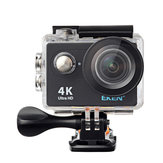 EKEN H9 4K WiFi DV Sport Camera Action Car DVR