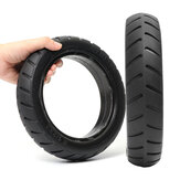 Xmund XD-BL8 Scooter Tire Vacuum Solid Tyre for M365 Electric Scooter