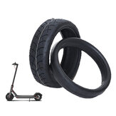 Xmund XD-BL9 8 1/2 X 2 Thicken Non-slip Scooter Tire for M365 Electric Scooter