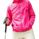 Men Women Outdooors Super LightWeight Cycling Clothing Windbreaker Skin Waterproof Windproof Anti-UV