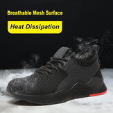 Outdoor Breathable Jogging Sports Fitness Basketball Athleti