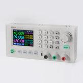 RIDEN® RD6018 RD6018W USB WiFi DC - DC Voltaj Kademeli Güç Kaynağı Modülü Buck Dönüştürücü Voltmetre Multimetre 60V 18A 1080W