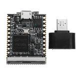 Lichee Pi NanoF (16M) Grenzüberschreitende Kernplatine ARM 926EJS 32 MB DDR-Entwicklungsplatine Mini-PC