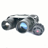 Eyebre NV-400 7x31 Digital Night Vision Telescope Binocular 400m Wide Dynamic Range Takes 720p Video