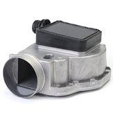 Capteur de débitmètre d'air de masse pour BMW E30 E34 Z3 318i 318i 318is 1.8 518i