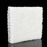 1/4/6 Pack Humidifier Filter Replacement For Vornado MD1-0002 Humidifier
