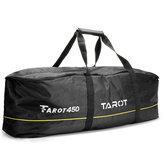 Tarot 450 tamanho saco de transporte pesado helicóptero dever dupla 450 tl2722