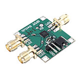 HMC349 RF Switch Module Single Pole Double Throw 4 GHz Bandwidth High Isolation