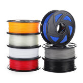 Anet® 1KG 1.75mm 3D Printer PLA Filament For Mendel Printrbot Reprap Prusa
