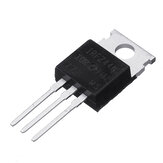1Pcs IRFZ44N Transistor N-Channel International Rectifier Power Mosfet
