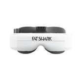 FatShark Dominator HDO 4: 3 Display OLED FPV Video Goggles 960x720 para RC Drone