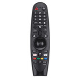 Reemplace Control remoto Voice Universal para LG Magia Smart TV AN-MR650A
