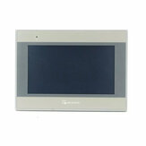 Weinview MT8071iE HMI Touch Screen 7 Inches TFT LCD USB Ethernet New Human Machine Interface Display Replace MT8070iH