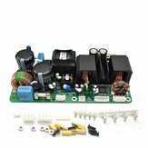 H3-001 ICEPOWER ICE125AS x 2 Amplificateur de puissance ICE125ASX2 Digital Stereo HIFI Power Fever Stage Amplifier Board