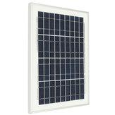 18 V 10 W Solar Panel + Timsah Konu Outdoor Çeşmesi Gölet Için Havuz Bahçe Dalgıç Su Pompa