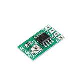 5 pz LD06AJSB DC 2.8-6V 30-1500mA Modulo di controllo regolabile convertitore di corrente costante PWM Scheda controller per driver 3V 3.3V 3.7V 4.5V 5V 6V LED