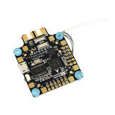 Matek System F411-One 30.5x30.5mm F4 Flight Controller AIO OSD 5V BEC Current Sensor for RC Drone