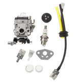 Carburetor Carb For Echo PAS280 PPF280 PPT280 SRM280 Trimmers