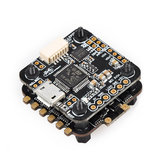 Full Speed ​​20x20mm FSD328 Flytower F3 Flight Controller AIO OSD BEC i 28A BL_S DShot600 4 w 1 ESC