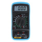 ANENG XL830L LCD Digitalmultimeter Strom Spannungswiderstand Transistor Tester