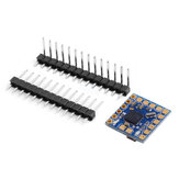 MICRO Minim Osd Minim Osd Mini OSD W/ KV Team MOD For Racing F3 Naze32 Flight Controller RC Drone FPV Racing