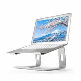 Soporte portátil de aluminio Soporte para tableta Soporte para MacBook Pro Notebook PC portátil