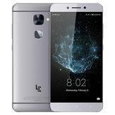 Original LeEco Le 2 X520 5.5 Inch 3000mAh 3GB RAM 64GB ROM Snapdragon 652 Octa Core 4G Smartphone